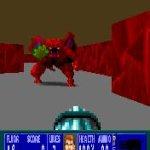 Скриншот Wolfenstein 3D: Spear of Destiny – Изображение 4