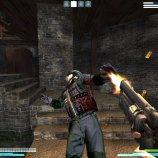 Скриншот Trinity (2003)