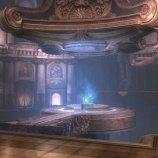Скриншот Mortal Kombat (2011) – Изображение 6
