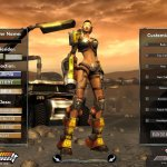 Скриншот Auto Assault – Изображение 107