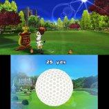 Скриншот Let's Golf! 3D