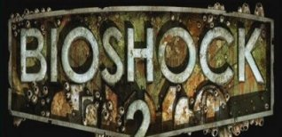 BioShock 2. Видео #2