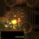 Скриншот Banana Man – Изображение 5