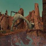 Скриншот Uru: Ages Beyond Myst – Изображение 1