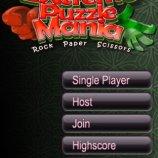 Скриншот EXtreme Puzzle Mania