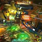 Скриншот Dream Pinball 3D 2 – Изображение 2