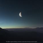 Скриншот Dual Universe – Изображение 2