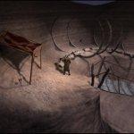 Скриншот Blair Witch Project: Episode 3 - Elly Kedward Tale – Изображение 23