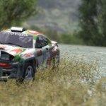 Скриншот Colin McRae Rally 2005 – Изображение 12