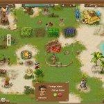 Скриншот Lagoonia – Изображение 6