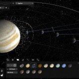 Скриншот Universe Sandbox