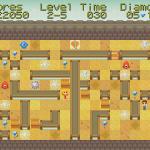 Скриншот Binary Maze – Изображение 5