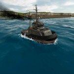 Скриншот European Ship Simulator – Изображение 25