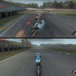 Скриншот MotoGP 10/11 – Изображение 13