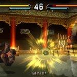 Скриншот Dragonball: Evolution – Изображение 55