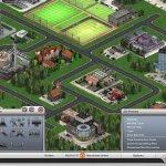 Скриншот FIFA Manager 07 – Изображение 42