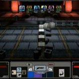 Скриншот Outland 17