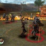 Скриншот Valhalla Knights 3 Gold