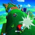 Скриншот Sonic: Lost World – Изображение 26