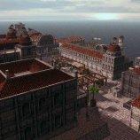 Скриншот Online Pirates – Изображение 1