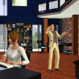 Скриншот The Sims 3: High-End Loft Stuff – Изображение 5