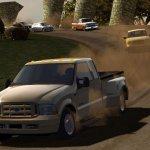 Скриншот Ford Racing 3 – Изображение 13