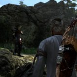 Скриншот Two Worlds 2 – Изображение 4