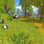 Скриншот N.E.O. Online  – Изображение 10