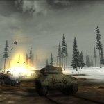 Скриншот Panzer Elite Action: Fields of Glory – Изображение 49