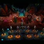 Скриншот Dungeons: The Dark Lord – Изображение 30