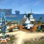 Скриншот Final Fantasy 14: A Realm Reborn – Изображение 95