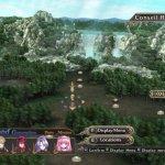 Скриншот Agarest: Generations of War 2 – Изображение 5