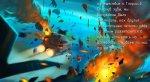 Туман Войны - обзор необычной мобильной социалки - Изображение 6