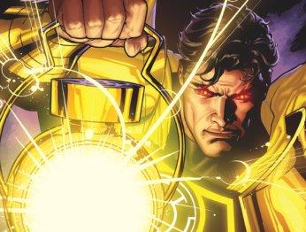 Повторит ли оригинальный Супермен судьбу своего аналога из Injustice?