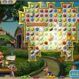 Скриншот Farmscapes