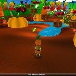 Скриншот Fruttiland – Изображение 11