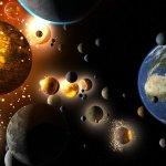Скриншот Universe Sandbox 2 – Изображение 12