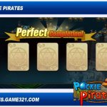 Скриншот Pockie Pirates – Изображение 26