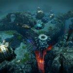 Скриншот Anno 2070: Deep Ocean – Изображение 2