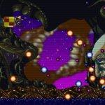 Скриншот Uriel's Chasm – Изображение 4