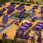 Скриншот 8-Bit Armies – Изображение 11