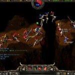 Скриншот SkyBlade: Sword of the Heavens – Изображение 37