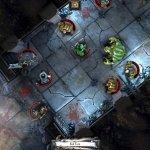 Скриншот Warhammer Quest – Изображение 22