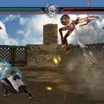 Скриншот Warriors Orochi 2 – Изображение 25