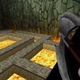 Скриншот Elder Scrolls Legend: Battlespire, An