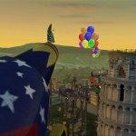 Скриншот Madagascar 3: The Video Game – Изображение 4