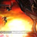 Скриншот Onikira - Demon Killer – Изображение 7
