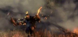Total War: Warhammer. Трейлер на игровом движке