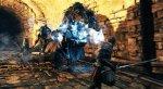 Известна дата релиза Dark Souls 2 - Изображение 3
