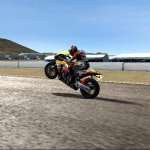 Скриншот MotoGP (2009) – Изображение 1